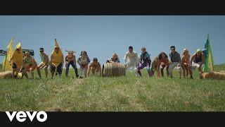 Смотреть клип Dada Life - Boing Clash Boom
