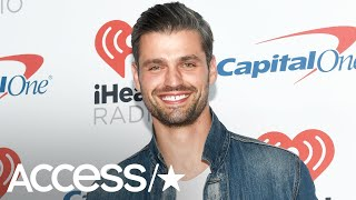 Are Bachelor Nation's Peter Kraus & Bibiana Julian Dating?