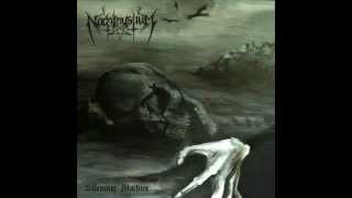 Nachtmystium - Give Me the Grave