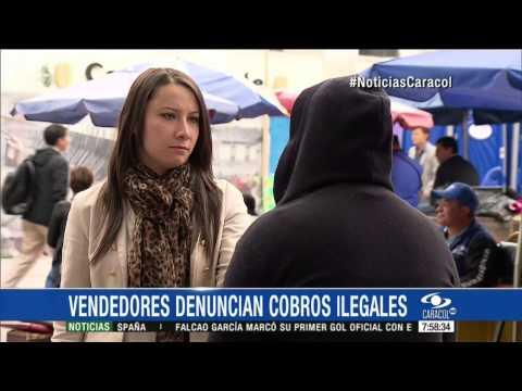vendedores-ambulantes-de-bogotá-dicen-ser-víctimas-de-mafias-del-espacio-público