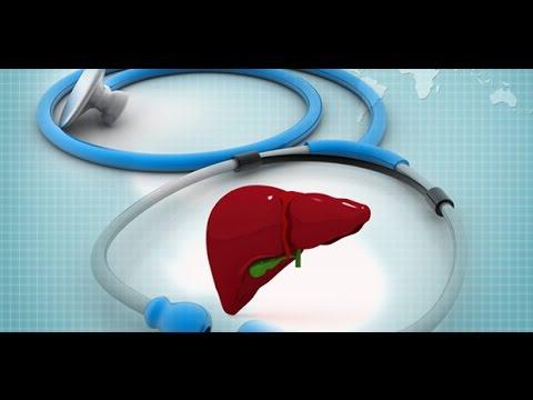 Восстановление поджелудочной железы, как восстановить