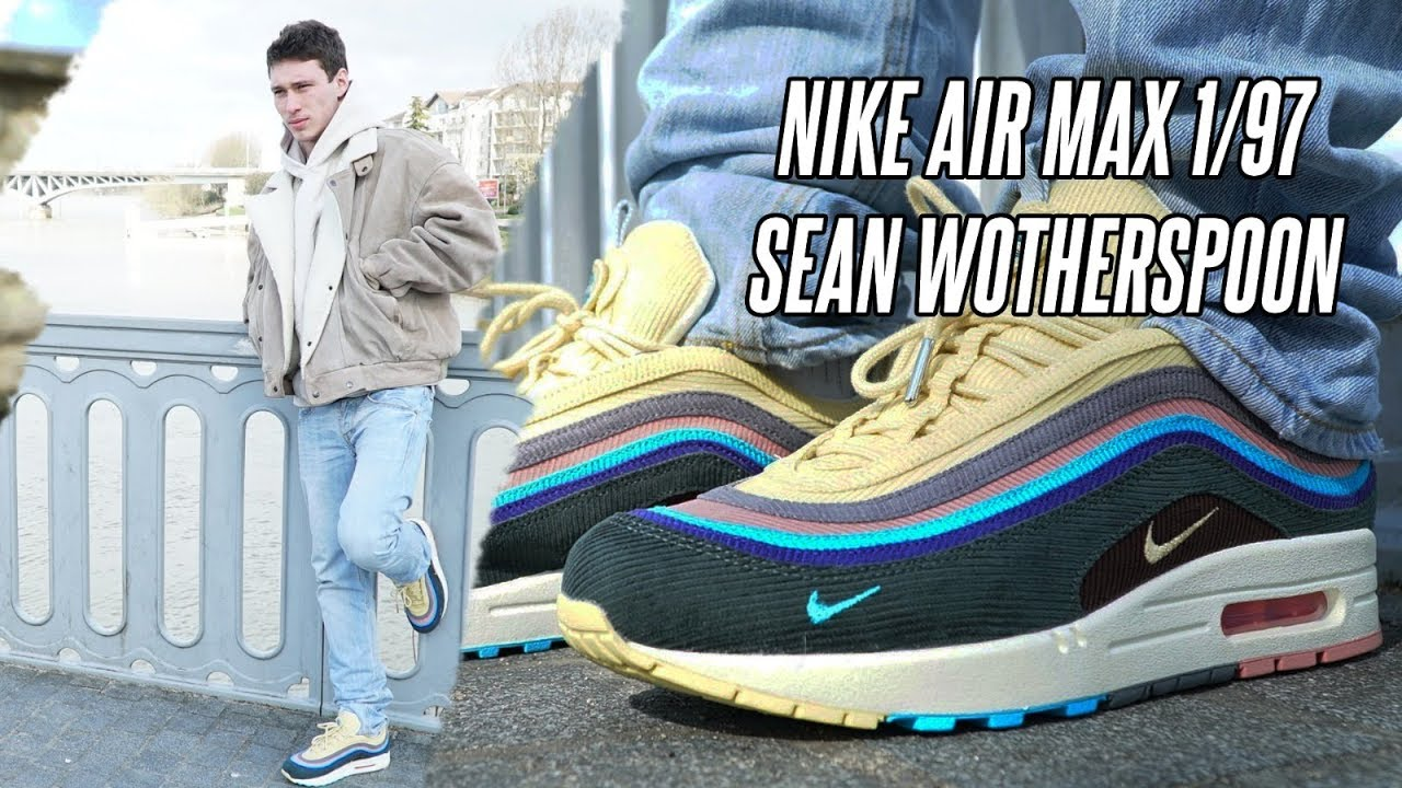 air max 97 wotherspoon kopen