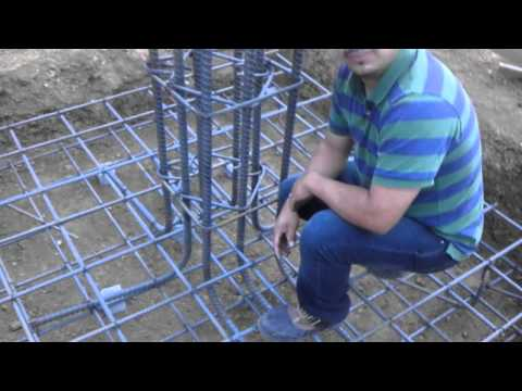 How to Use Rebar