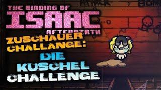 50/50 Challenge Spielen