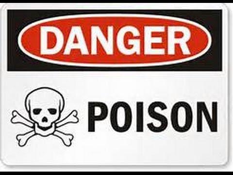 Botswana Bans Fracking   Still Legal In U.S.