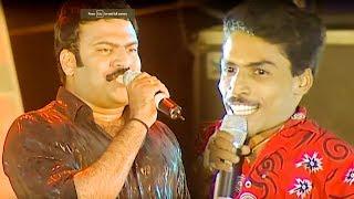 Guinnes Pakru & Tini Tom  Super Hit Comedy Show | Malayalam Stage show | കിടിലൻ കോമഡി