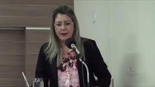 Ângela Pereira Pronunciamentos 05 07 2018