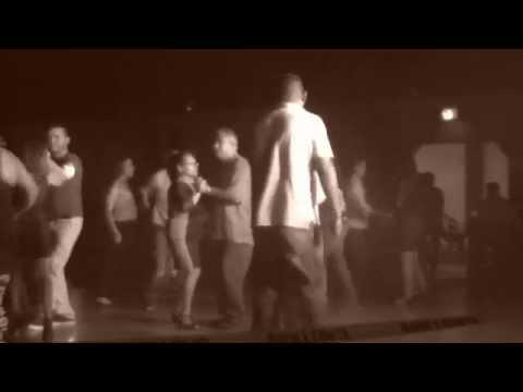 baile en boisie idaho 2015