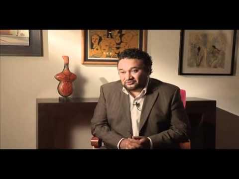 Quodlibet II - Entrevista con Ramón Vargas