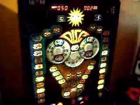 spielautomaten knacken anleitung