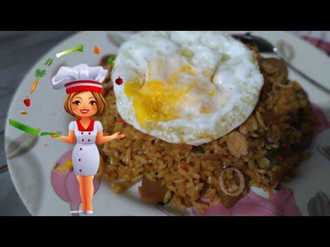 resep-nasi-goreng-enak