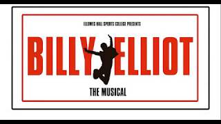 Billy Elliot - Ellowes Hall Sports College