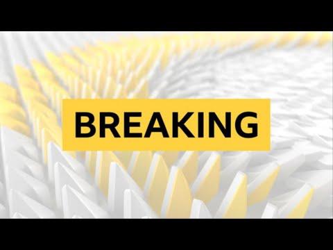 Manchester City: La Liga asks Uefa to investigate club's financial fair play