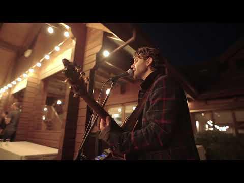 Acoustic Singer For Hire, Cambridgeshire - Greg