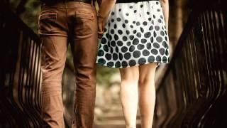 Love-Story Тимур и Зарина