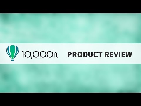 10,000ft-project-management-review