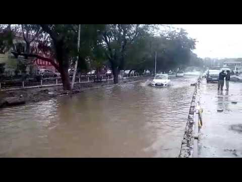 Akali sarkar da Ropar Zail Singh Nagar da VIKAS(1)