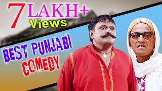 Latest Punjabi Comedy | Best Comedy Of Mintu Jatt | Bebo Bhua | Jeet Penchran Wala | Punjabi Comedy