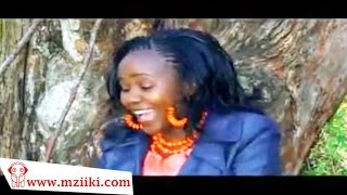 Ndingigiririka | Shiru Wa Gp | Official Video