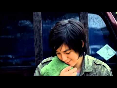 Yes or No 2 Ost - The Answer (sub español) HD