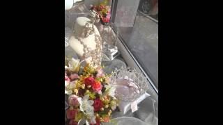 Malinelli Салон свадебная обувь и аксессуары