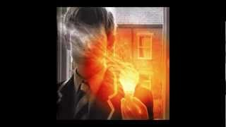 Porcupine Tree - Last Chance To Evacuate Planet Earth Before It Is Recycled [HD Audio]