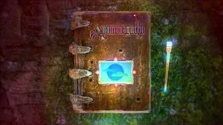 Anamanaguchi - [USA] Full Album (HQ)