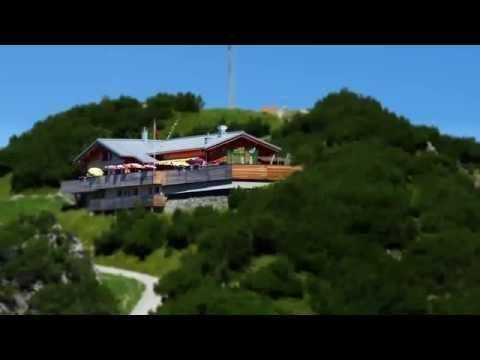 Liechtenstein Tours