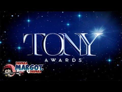 La Reseña de los Premios Tony 2018