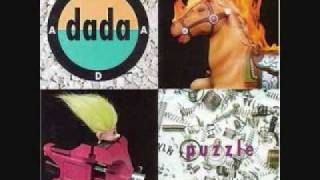Watch Dada Dim video