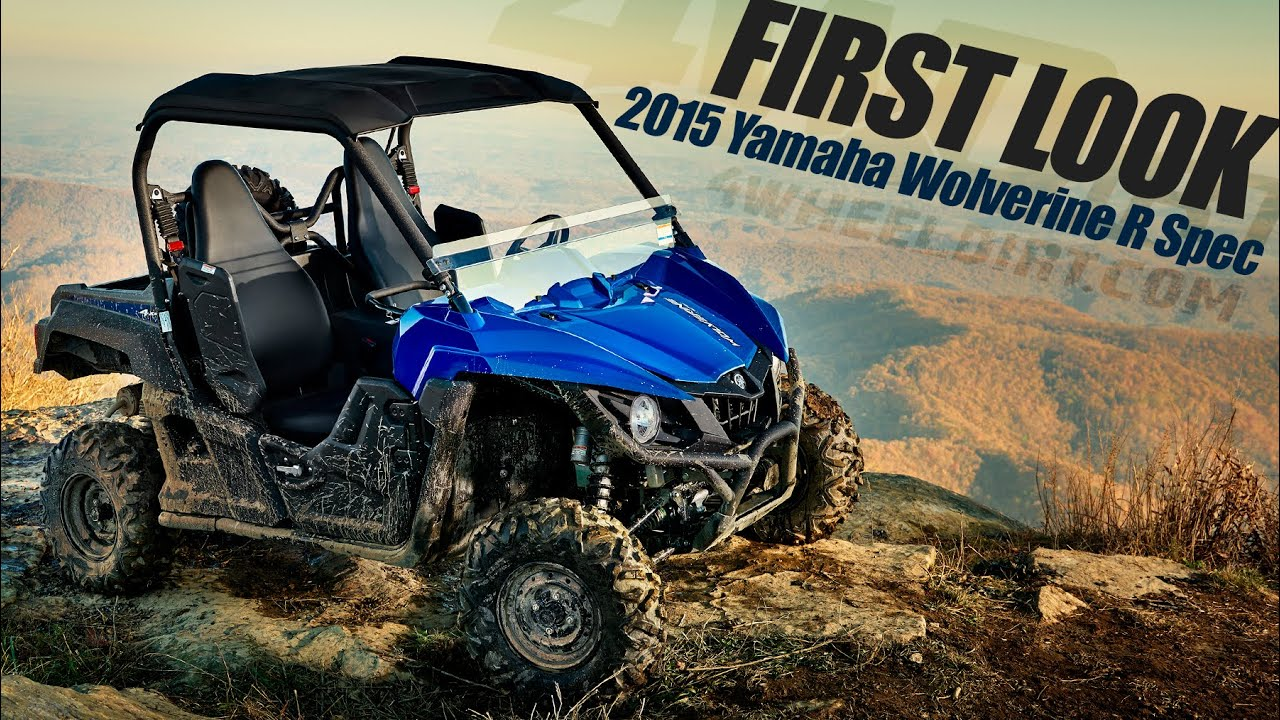 2014 yamaha atv rumors autos post for 2018 yamaha utv rumors