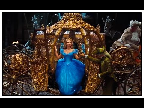 Частное видео как русской очаровашке, миле Лукошкиной целку за деньги