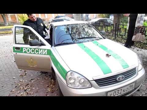 Октябрьский районный суд г Владимира