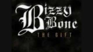 Bizzy Bone - Still Thuggish Ruggish