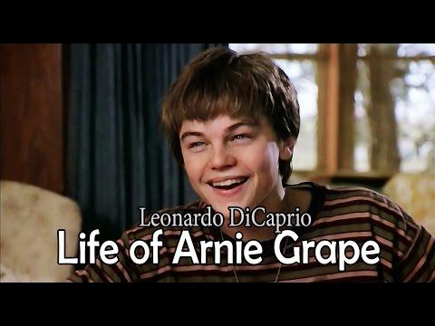 Matters of life and dating imdb leonardo