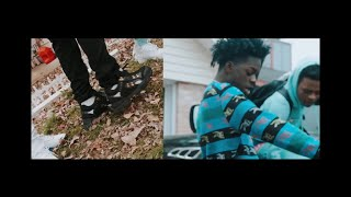 Quin Nfn   Check (official Music Video)