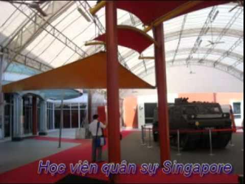 Singapore_tour