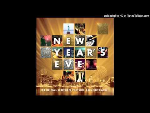 Better Days - Goo Goo Dolls [New Year's Eve OST] Lyrics