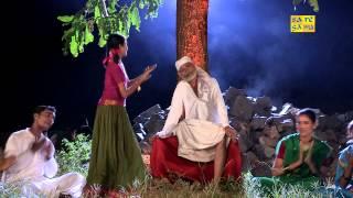 Gheuniya Pancharati - Shraddha Saburi | Sai Baba Bhajans