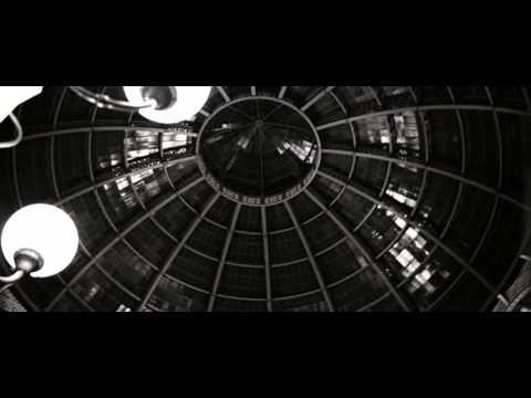 MILANO di Gabriele Salvatores