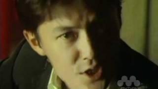 HELLO - Masaharu Fukuyama - English subbed (CC)