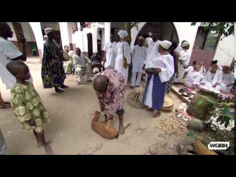 Download Yoruba Religion of Southwestern Nigeria