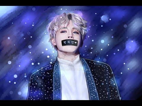 Park Jimin - Umbrella [BTS]