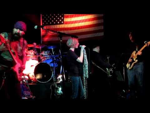 Star Struck Live Band Karaoke Featured Singers February 15, 2012