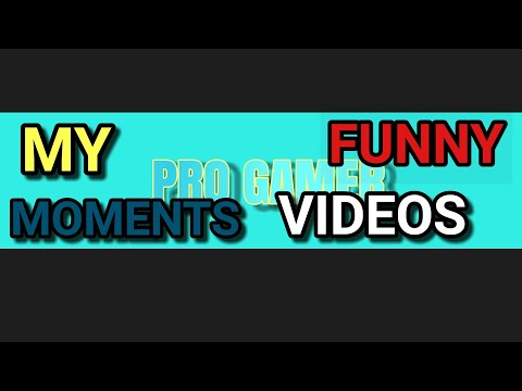 FUNNY MOMMENTS/ MY FUNNIEST VIDEOS