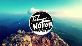 Скачать What So Not High You Are Branchez Remix