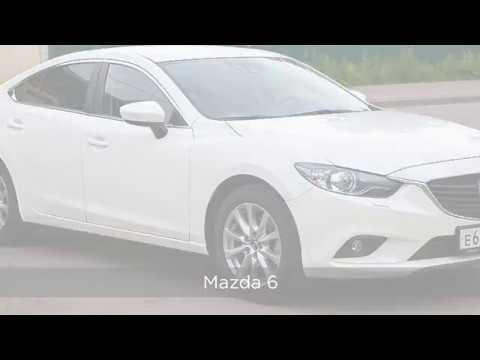 Top 10 Popular Cars in Botswana with Motorokara.com