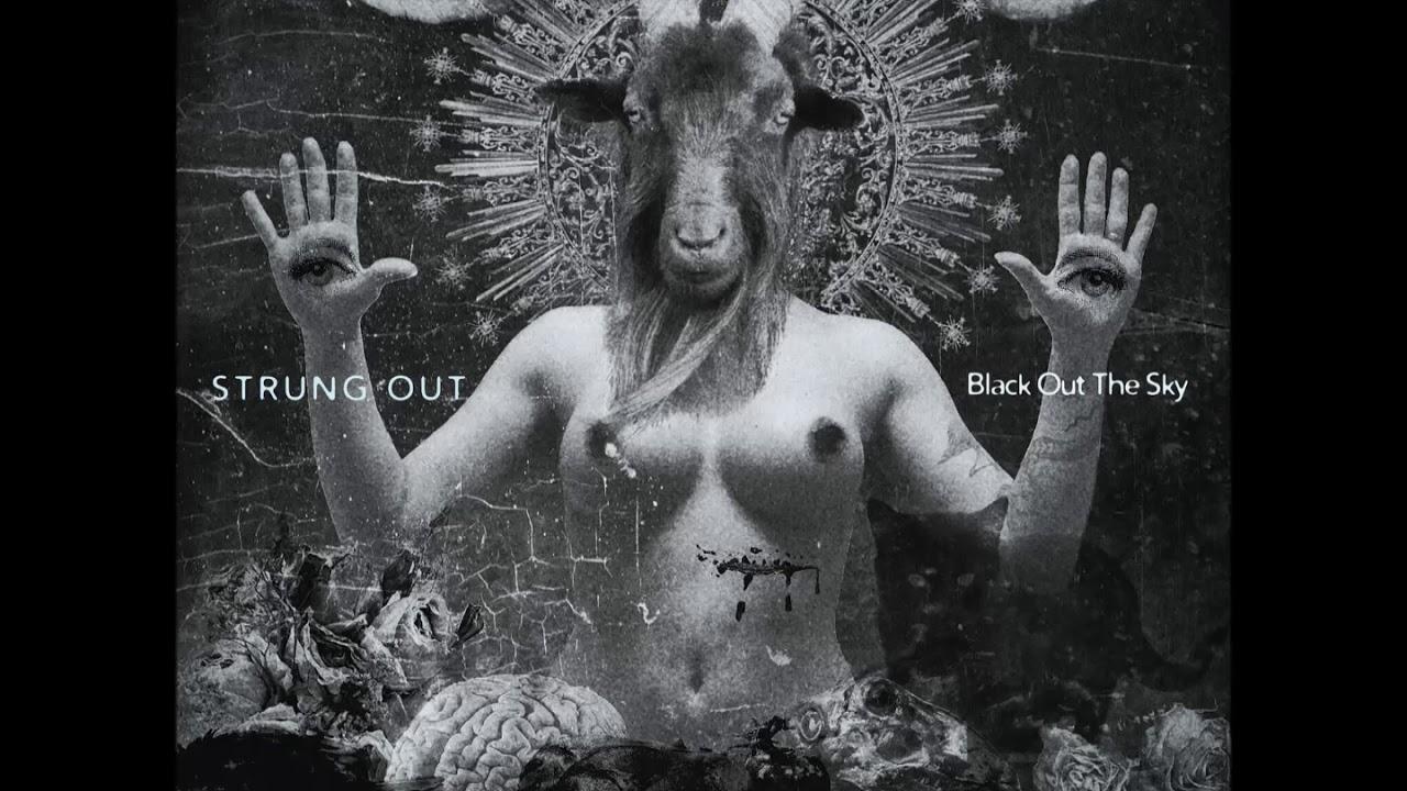 strung-out-matchbook-official-audio-fat-wreck-chords