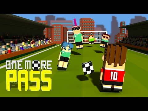 One More Pass Android Gameplay (HD) - 동영상