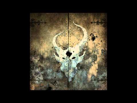 Demon Hunter, My Heartstrings Come Undone. (Christian Rock)